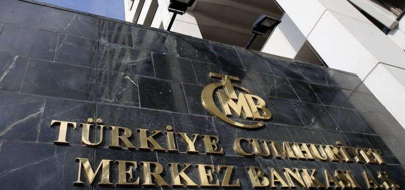 MERKEZ BANKASI'NDAN YENİ FAİZ HAMLESİ!