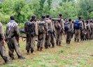 PKK erimeye devam ediyor!