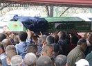 Siyanür katliamında ifadeler ortaya çıktı: 1,2,3 fondip deyince...