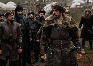 Kuruluş Osman'da Ertuğrul Gazi geri dönecek mi? Ertuğrul Gazi tarihte nasıl öldü?