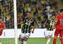 GAZİANTEP FK – FENERBAHÇE MAÇI CANLI ANLATIM İZLE! | VİDEO