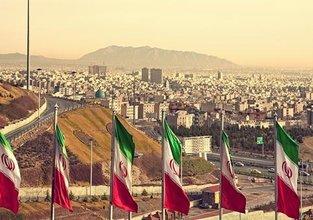 İran hükümeti 'Rusça' dedi Türkler tepki gösterdi