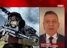 Son dakika: Garada PKKya ağır darbe! Terör ve güvenlik uzmanı Coşkun Başbuğ A Haberde değerlendirdi: Bir destan daha!