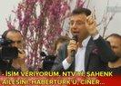 Ekrem İmamoğlu'nun VIP hakaretine sansürün nedeni bu tehdit mi?