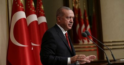 AK Parti'ye karşı yapılan 'otoriterlik' saldırısının asıl amacı ne