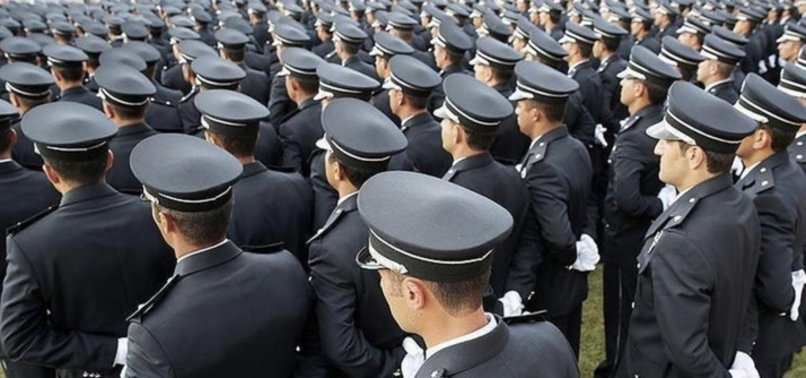 2019 PMYO POLİS ALIMI BAŞVURUSU NE ZAMAN? TYT İLE PMYO POLİS ALIMI BAŞVURU ŞARTLARI NELERDİR?