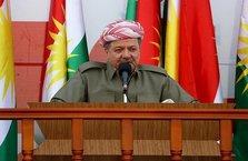 Barzani, son kararını bugün verecek