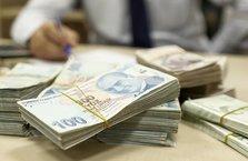 Tefecilere 1,4 milyon lira ceza
