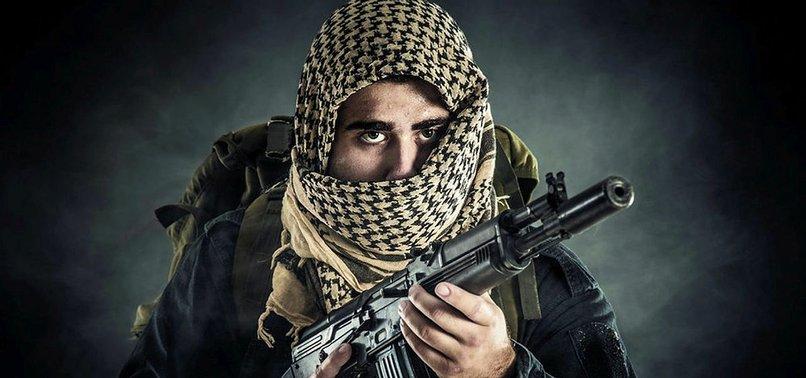 HDP-PKK ortaklığı terörist ifadelerinde