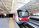 Ankaraya metro müjdesi! Bakan açıkladı