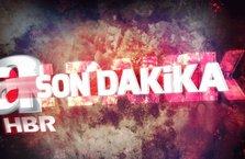 İP'de yeniden Meral Akşener aday gösterilecek