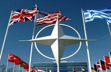 NATO hiçbir zaman Türkiye'nin yanında olmadı
