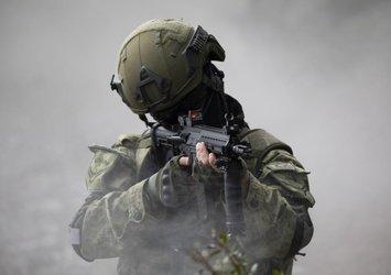 2021 Orta Doğu'nun en güçlü orduları belli oldu! Türk ordusu kaçıncı sırada?