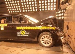 Araba alacaklar dikkat! Test sonuçları ortaya çıktı