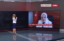 Türkiye'nin kaderinin döndüğü gün: 27 Nisan!