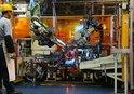 ROBOT İŞ YAPARKEN KAZAYA SEBEP OLURSA SUÇLU KİM?