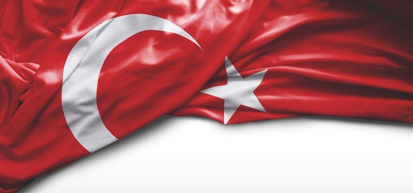 TÜRKİYE'DEN EKONOMİK HAMLE!