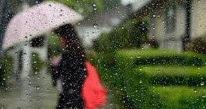 Meteoroloji yeni uyarı yayınladı! 15 Kasım hava durumu nasıl olacak?