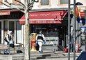SON DAKİKA: FRANSA'DA KOVİD-19 SALGININDAN HAYATINI KAYBEDENLERİN SAYISI 7 BİN 560'A YÜKSELDİ