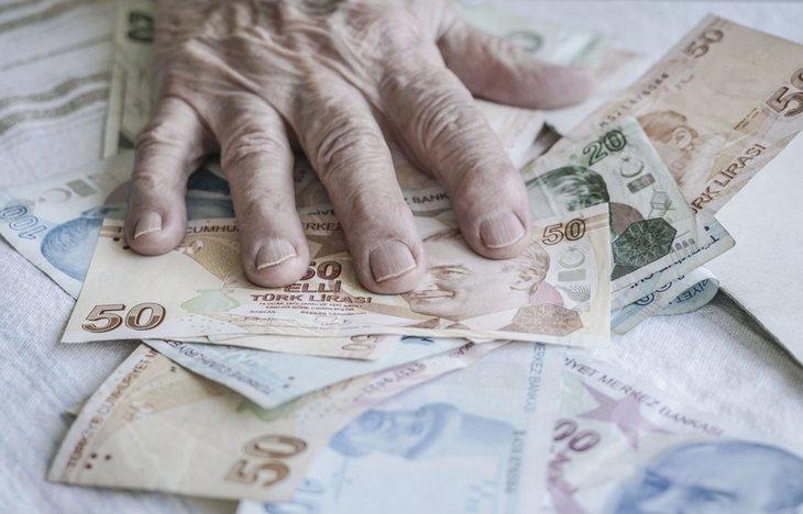 Milyonlarca kişiye nefes aldıracak ekonomik destek paketi komisyonda kabul edildi! İşte teklifin detayları