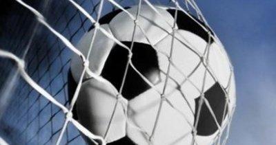FIFA Puskas Ödülü adayları açıklandı! Messi ve Ibrahimovic de listede