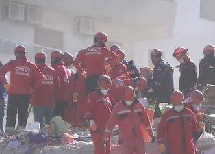 İzmir'de evinde çatlak olan vatandaşlar aman dikkat! Uzman isim A Haber'de uyardı