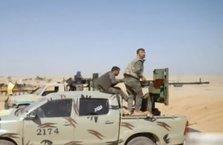 Esad rejimi PYD ile çatıştı