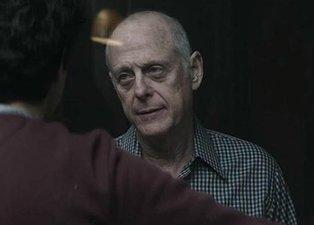 Ünlü oyuncu Mark Blum corona virüse yenildi