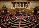 Fransız Senatosundan skandal karar! Sözde Dağlık Karabağ Cumhuriyetini tanıdı