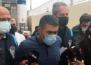 Müge Anlı'da çözülen Mehmet Turhan ve Firdevs Öztürk cinayetinde yeni gelişme! İfadeleri ortaya çıktı