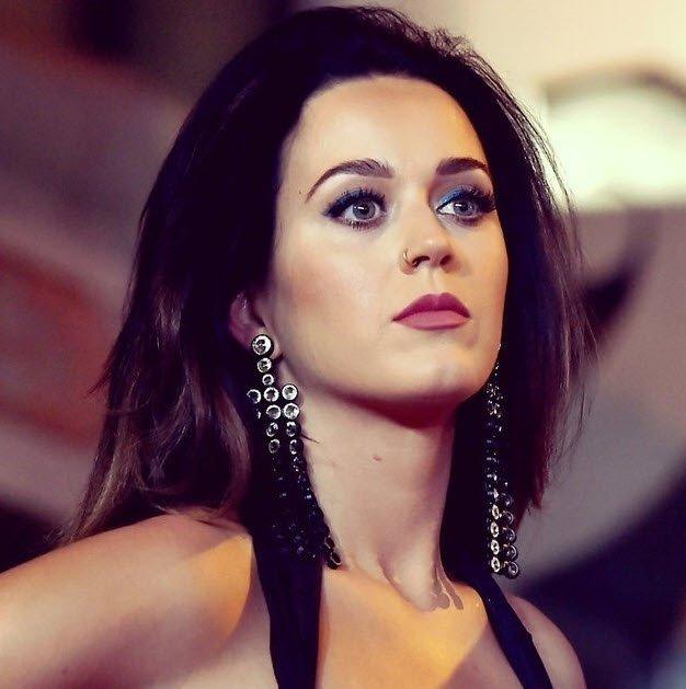 Dünyanın En Güzel Kadınları açıklandı. 5 Türk kadını da listede!