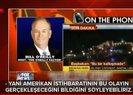FOX'un unutulmayan 15 Temmuz darbe gecesi yayını! ABD'li FOX darbe girişimini böyle desteklemişti