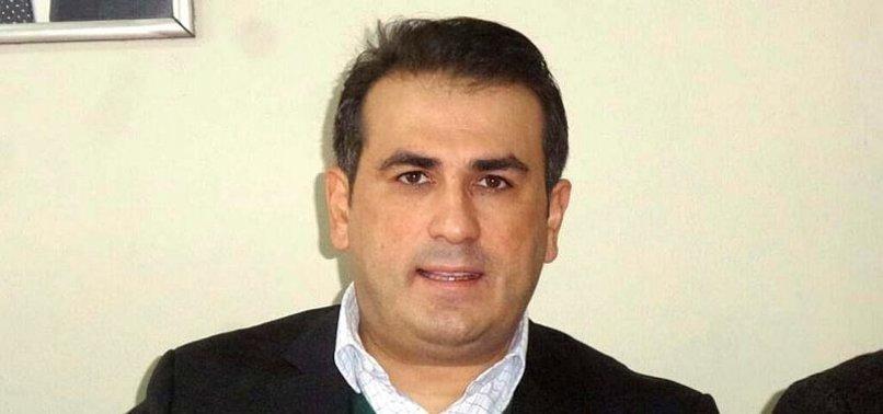 CHP'Lİ VEKİLDEN MURAT BOZ'A 'HAİN EVLAT' SUÇLAMASI
