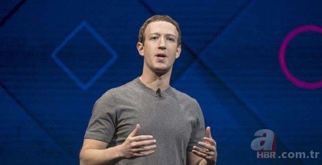 Facebook ve Instagram'da büyük değişiklik: Beğeni yarışı bitiyor