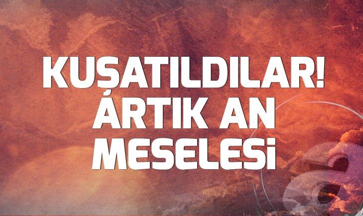 ŞIRNAK'TA PKK'YA BÜYÜK OPERASYON