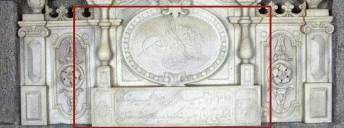 Washington Anıtı'ndaki Abdülmecid levhasının büyük sırrı!