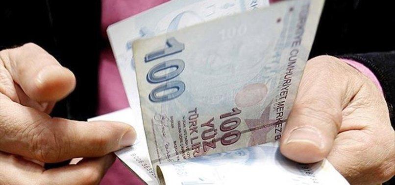 EMEKLİYE PROMOSYONDA ANLAŞILAN 3 BANKA