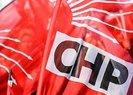 CHP'li belediyelerde skandal! CHP'li Başkanlar belediyeleri aile şirketine çevirdi | Video