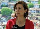 CHP'li Safranbolu Belediye Başkanı Elif Köse'den kardeşine özel görev
