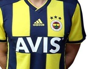 Fenerbahçe'ye transfer piyangosu