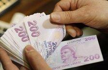 Bakan Ağbal'dan flaş asgari ücret açıklaması
