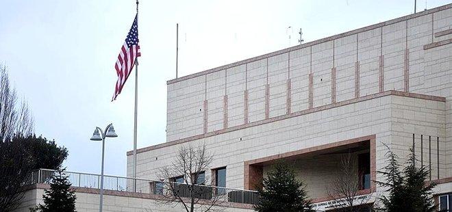 ABD'nin İstanbul Başkonsolosluğu'nda yeni gözaltı var mı?.