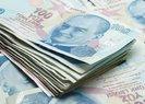 Merkez Bankası faizi düşürdü! Vatandaş konut kredilerinde indirim bekliyor