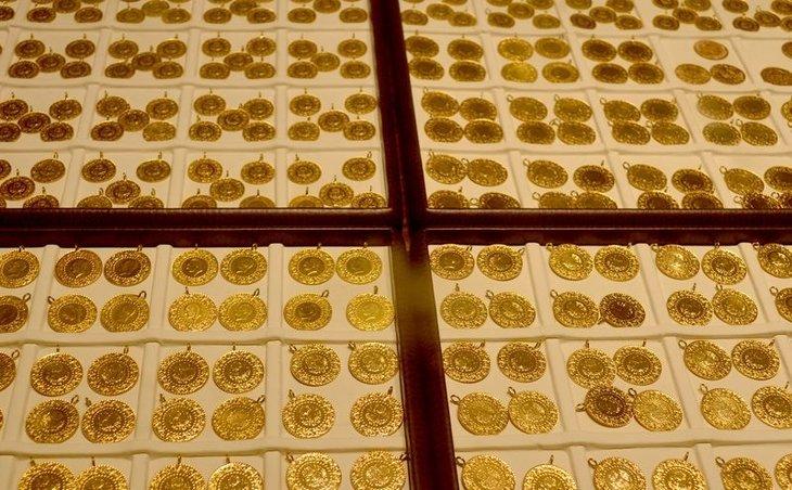 Son dakika: Altın fiyatları düşecek mi, artacak mı? Uzmanlardan kritik uyarı! Dolardaki düşüş sonrası...