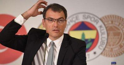 İtalyanlar Fenerbahçe'nin gözdesini açıkladı