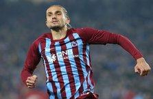 Trabzonspor, Avrupa'nın zirvesinde