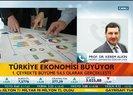Prof. Dr. Kerem Alkin A Parada canlı yayınında açıkladı: Dünyada hiçbir ülkeye nasip olmaz |Video