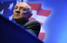 Eski CIA Direktörü Woolsey'den seçim itirafı