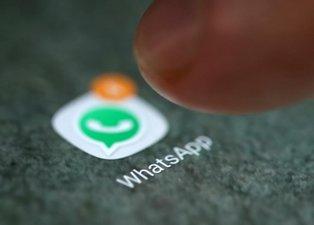 WhatsApp'ta bir devir yarın kapanıyor! WhatsApp toplu mesaj özelliği neden kaldırılıyor?