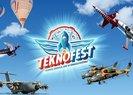 Teknofest nerede yapılacak, giriş ücreti var mı? 2019 Teknofest ne zaman başlıyor?